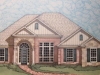 mixed-media-on-card-stock-for-alfa-realty-new-homes