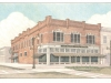 sterling-building-gadsden-alabama-historic-preservation-design-in-mixed-media